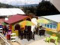 instalaciones-pony-kids-centro-ecuestre3.jpg