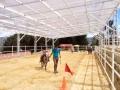instalaciones-pony-kids.jpg
